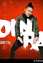 Goin' Raw with Timothy Delaghetto