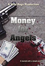 Money for Angels Poster