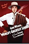 The World's Greatest Lover (1977)