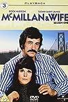 McMillan & Wife (1971)