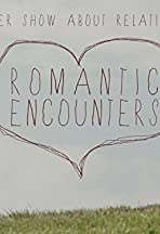 Romantic Encounters with Melinda Hill