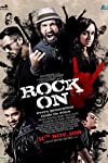 """""""Farhan Akhtar never claimed to be Mohammed Rafi"""" – Rock On 2 director lashes out at detractors"""