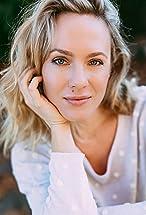 Andrea Stefancikova's primary photo