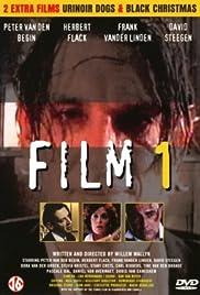 Film 1 Poster