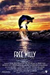 Free Willy Actor August Schellenberg Dead at Age 77