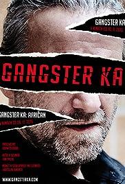 Gangster Ka(2015) Poster - Movie Forum, Cast, Reviews