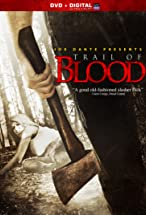 Primary image for Trail of Blood