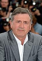Daniel Auteuil's primary photo