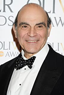 Sideboobs David Suchet (born 1946) nude (84 foto) Young, Instagram, braless