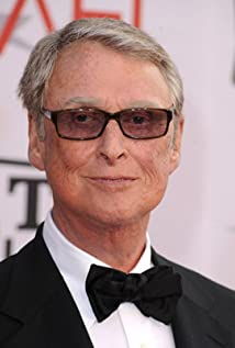Mike Nichols Picture