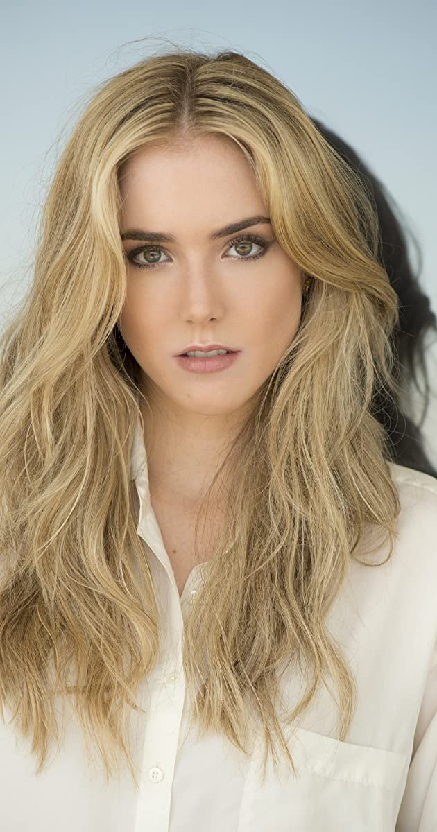 spencer locke instagram