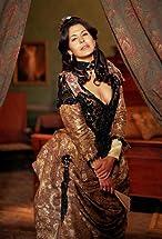 Maria Conchita Alonso's primary photo