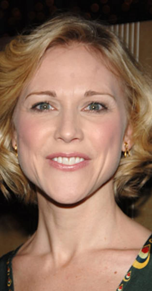 Tracy Middendorf naked (42 photos), Ass, Leaked, Twitter, cleavage 2006