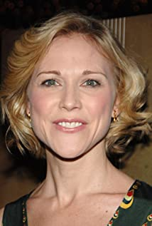 Tracy Middendorf Picture