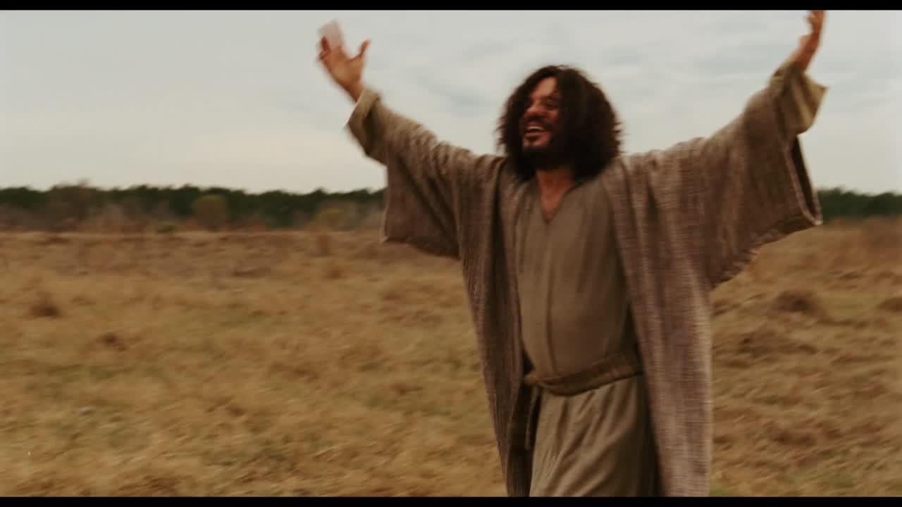 imdb jack lord christopher nolan best images about black cinema  year one imdb trailer jack lord