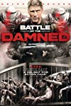 Giveaway: Win 'Battle of the Damned' on Blu-ray