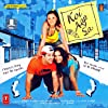 Aftab Shivdasani in Koi Aap Sa: But Lovers Have to Be Friends (2005)