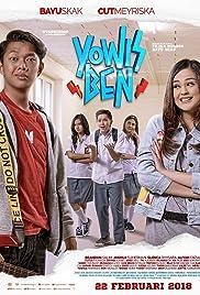 Yowis Ben (2018)