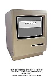Welcome to Macintosh(2008) Poster - Movie Forum, Cast, Reviews