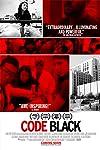 CBS Orders Marti Noxon-Michael Seitzman Medical Drama 'Code Black'