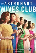 Primary image for The Astronaut Wives Club
