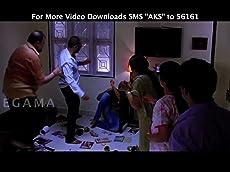 Aadhalal Kadhal Seiveer (2013) Trailer