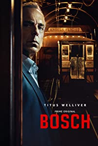 Detective Harry Bosch is assigned a new case that has the city of Los Angeles on a verge of a riot and finds himself at several crossroads both professionally and personally. Bosch remains relentless in his pursuit of his mother's killer and will stop anything to pursue justice.