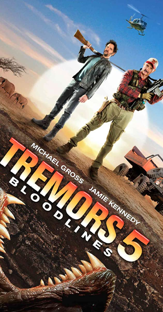 Graboid latest version free download