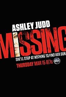 Missing (TV Series 2012) - IMDb