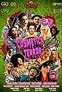 Cosmética Terror (2016) Poster