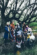 Primary image for Critical Role