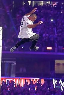 Shane McMahon New Picture - Celebrity Forum, News, Rumors, Gossip