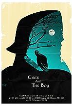 Circe and the Boy