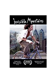 Invisible Mountains Poster