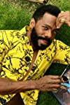 Colman Domingo Joins Barry Jenkins' 'If Beale Street Could Talk'