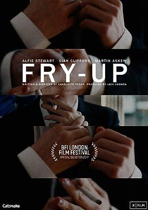 Fry-Up (2017)