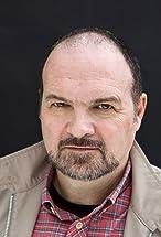 Stuart McLean's primary photo