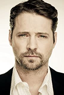 Jason Priestley New Picture - Celebrity Forum, News, Rumors, Gossip