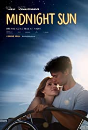 Image result for Midnight Sun