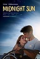 Midnight Sun 2018