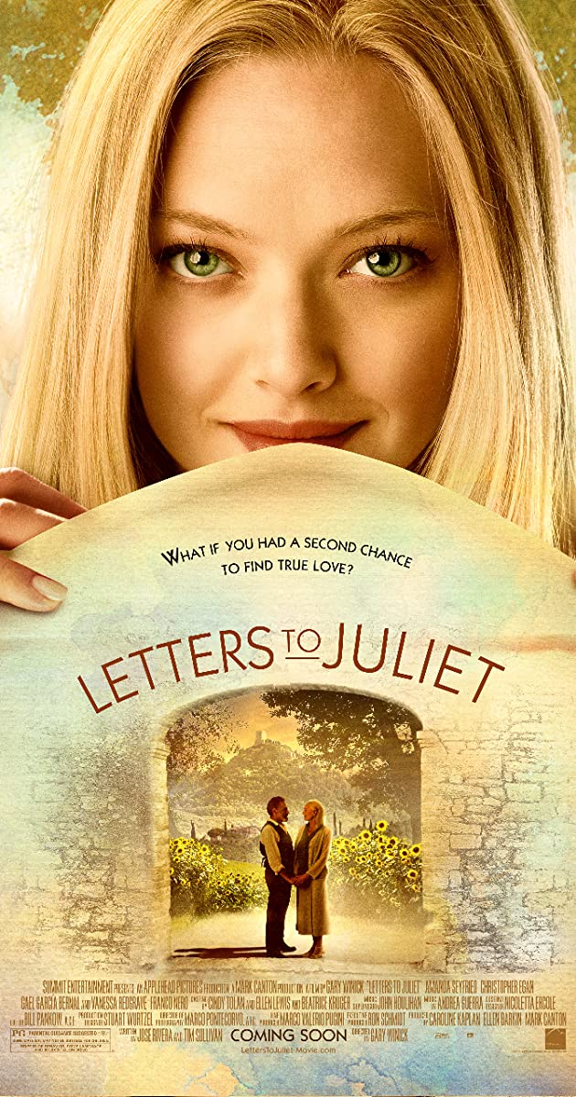 letters to juliet cast letters to juliet 2010 cast amp crew imdb 1468