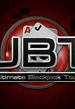 The Ultimate Blackjack Tour