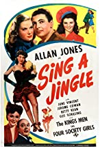 Primary image for Sing a Jingle
