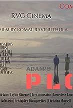 Primary image for Adam's Ploy