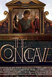 The Conclave Poster