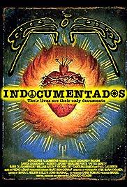 Indocumentados Poster