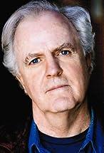James Handy's primary photo