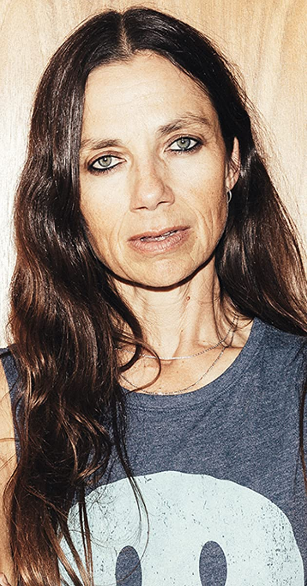 Naked Justine Bateman 79 Pictures Ass, Twitter-4787
