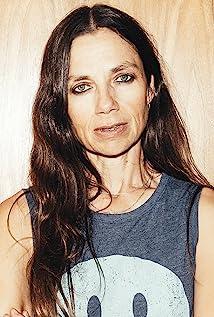 Justine Bateman Picture