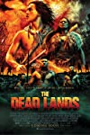Toronto: Director Toa Fraser on Diving Into Cultural Myths With 'The Dead Lands'
